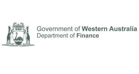 BMWWA – Department of Finance WA