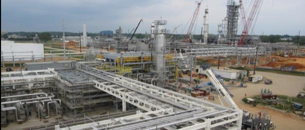 FQM Nickel Refinery – Ravensthorpe W.A.