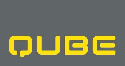 QUBE Logistics Port and Picton Operations
